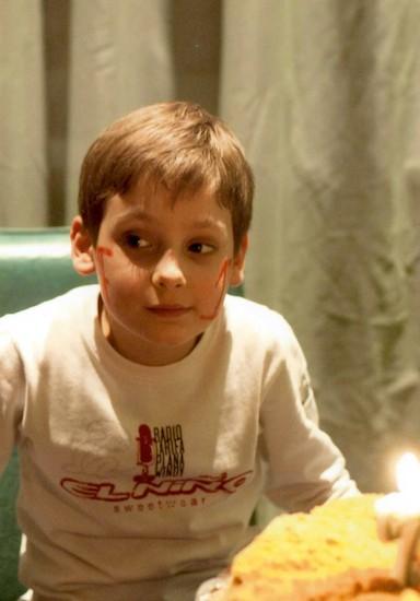 Что подарить мальчику 9-13 лет